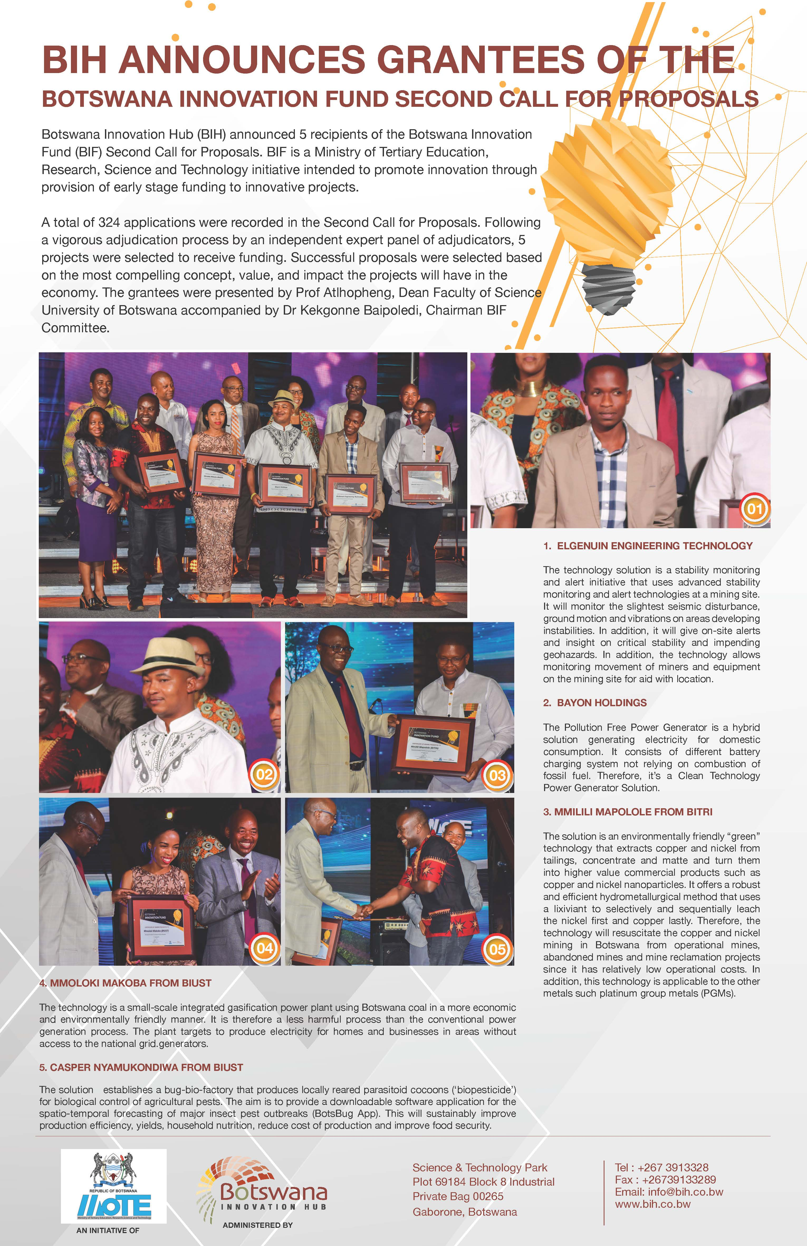 Second_Innovation Awards1