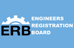 Engineering Registration Board