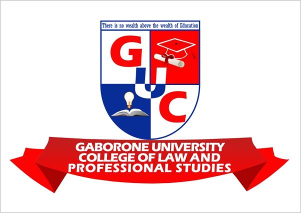 GUC Prospectus